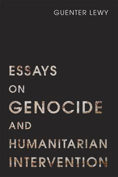 essays on authorship and examining oblation syria