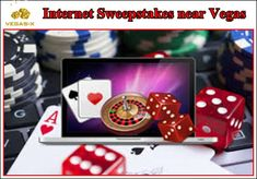 29 Best Live Casino Singapore images in 2019   Live casino, Online