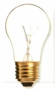 Check out http://www.transitionled.com for more information on the online retailer TransitionLED.Find out the best quality led light bulbs for home.