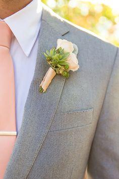 Heeft je liefje nog geen trouwpak gescoord? Check de trends!