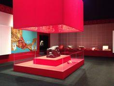 #Aztecs exhibition at Melbourne Museum #aztecsmelb