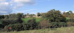 In 1066, the Battle of Hastings took place with King Harold II and 7,500 of his Saxons defending against the invading Norman conquest of William, Duke of Normandy. William defeated Harold, and an abbey was built on Senlac Hill with the high altar said to have been placed on the very spot where King Har