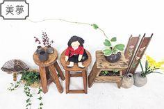 [A11059~1]민속품 나무의자 3개(재봉틀 의자/미싱의자/구두닦이 의자/나무 빈티지 의자)((1번판매)) : 네이버 블로그 Christmas Ornaments, Holiday Decor, Home Decor, Christmas Ornament, Interior Design, Home Interior Design, Christmas Topiary, Home Decoration, Decoration Home