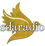 SDA Radio for believers in Christ's righteousness and the Three Angels Message