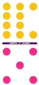 Los duendes y hadas de Ludi: Domino de Números Baby Room Girls, Toddler Girls, Bedrooms, Nursery Rhymes, Initials, Elves