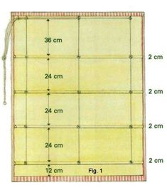 Easy package tents, do it yourself- Tende a pacchetto facile, fai da te how to package the curtains – you do - Roman Curtains, No Sew Curtains, How To Make Curtains, Rod Pocket Curtains, Roman Blinds, Blinds For Windows, Curtains With Blinds, Roman Shade Tutorial, Diy Roman Shades