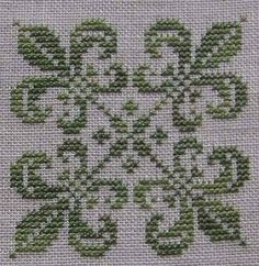 × - My WordPress Website Biscornu Cross Stitch, Cute Cross Stitch, Cross Stitch Borders, Cross Stitch Flowers, Cross Stitch Designs, Cross Stitching, Cross Stitch Patterns, Blackwork Embroidery, Cross Stitch Embroidery