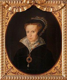 Elizabeth Queen Of England, Mary I Of England, National Trust, Adele, Wales, Mary Tudor, Hans Holbein The Younger, Tudor Dynasty, Tudor History