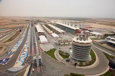 2013 Formula 1 Bahrain Grand Prix Formula 1 Bahrain, Bahrain Grand Prix, Austrian Grand Prix, Kingdom Of Bahrain, Past, To Go, Fair Grounds, Around The Worlds, Racing