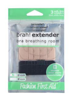 e4e25f4450bd1 Extender  bigger bra band breathing room