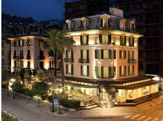 €125,55 К услугам гостей недавно отреставрированный отель Riviera с красивым видом на залив Тигуллио и 20 номерами со всеми удобствами и бесплатным Wi-Fi.