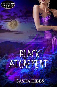 Black Atonement - Third Chapter of the Vulcan Legacies -Hibbs Has Done it Again!!  http://naturalbri-pursuitsoflife.blogspot.co.uk/2014/11/BlackAtonement.html  #ARC, #bookaddict, #bookblog, #bookblogger, #booklover, #bookreview, #books, #fantasy, #fiction, #love, #lovethisbook, #read, #reading, #reviewbook, #reviewcopy, #teen, #vulcanlegacies, #YA