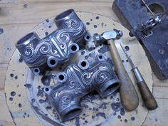 Tony the Engraver FB