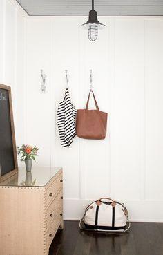 Designer Destination | The Farmhouse Inn | | Copy Cat Chic | chic for cheap | Bloglovin'