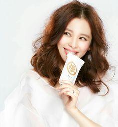 Vivian Hsu~color