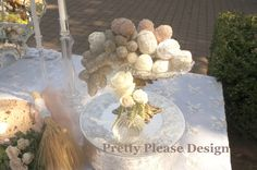Pretty Please Sofreh Aghd Styling + Design   Madrona Manor   Styling + Design by Parisa Kaprealian