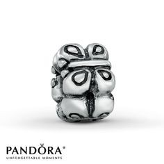 4be2832c1 16 Best Charms for the girls images | Pandora beads, Pandora jewelry ...