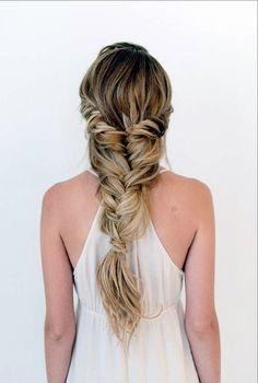 134 best Cowgirl Hairstyle Ideas images on Pinterest | Hairstyle ...