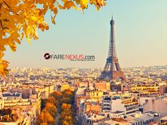 Paris city tour with eiffel tower and seine river cruise, English speaking tours in paris. Discover wonderful Paris in half a day. Paris Tour, Paris Map, Paris Travel, Paris France, France City, Tours France, France Travel, Torre Eiffel Paris, Paris Eiffel Tower