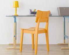 Cadeira Uma Laranja # Oppa