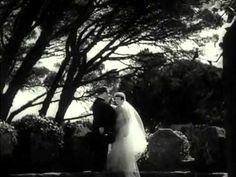 A Canção de Lisboa 1933 - YouTube
