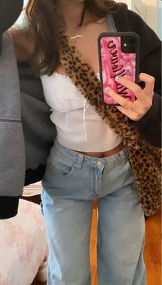 Indie Outfits, Cute Casual Outfits, Fashion Outfits, Fashion Jobs, Men Fashion, Winter Fits, Look Vintage, Look Cool, Swagg