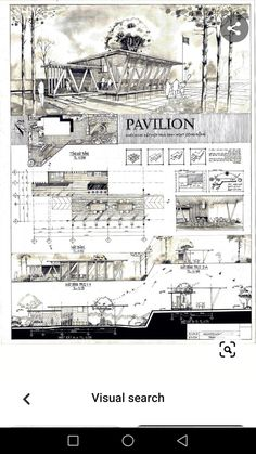 Presentation Techniques, Floor Plans, Diagram, Floor Plan Drawing, House Floor Plans