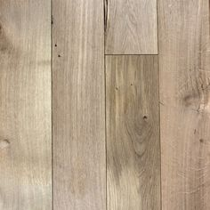 Aurum by eden clay gold leaf limed prime double smoked for Eden hardwood flooring