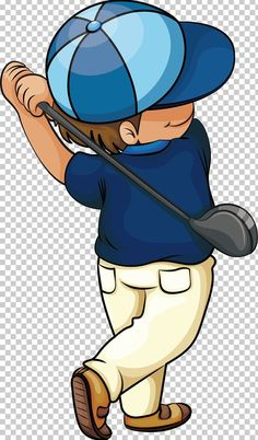This PNG image was uploaded on December pm by user: DDIRQ and is about Baseball Equipment, Boy, Cartoon, Golf Clubs, Golf Course. Cartoon Art, Cartoon Characters, Clipart Boy, Golf Cards, Baseball Equipment, Free Sign, Card Patterns, Digi Stamps, Chalkboard Restaurant