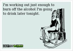 funny workout routines - Dump A Day Picture Day, Workout Humor, Funny Workout, Workout Routines, Lol So True, Haha Funny, Funny Stuff, Funny Shit, Hilarious