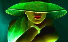 A scrapbook of my perfectly imperfect likes. I DO NOT own the rights of images, Unless stated. If you would like the image removed please contact me :) Bright Green, Green Colors, Red Green, Green Style, Yellow, Green Hats, World Of Color, Color Stories, Tenerife