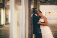 toronto-yorkville-wedding-photographer-8644