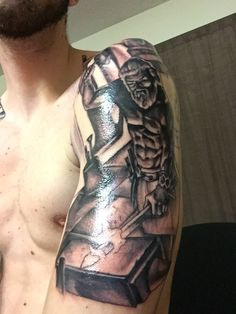 38 Best Tattoo Ideas Images In 2019 Tattoos Sleeve