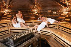 Badespaß und Wellness für alle - http://reisecompass.de/badespass-und-wellness-fuer-alle/