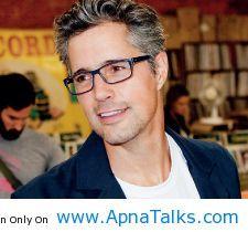 http://www.apnatalks.com/new-style-male-glasses-frames-best-glasses-for-men-2/