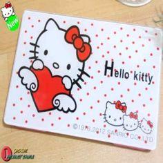 TIMBANGAN KECIL HELLO KITTY MURAH  http://grosirproductchina.co.id/timbangan-kecil-hello-kitty-murah.html