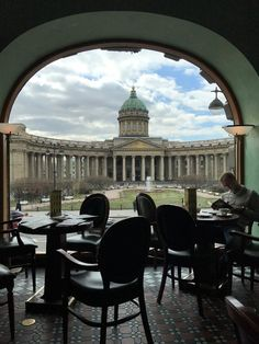 Singer Cafe, St. Petersburg: See 1,365 unbiased reviews of Singer Cafe, rated 4 of 5 on TripAdvisor and ranked #111 of 10,281 restaurants in St. Petersburg.