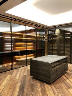 Glass Door, Divider, Indoor, Room, Closet, Furniture, Design, Home Decor, Interiors