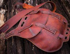 Ознакомьтесь с этим проектом @Behance: «Shoulder bag #061» https://www.behance.net/gallery/25421381/Shoulder-bag-061