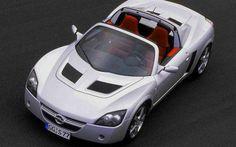 Opel Speedster. You can download this image in resolution x having visited our website. Вы можете скачать данное изображение в разрешении x c нашего сайта.