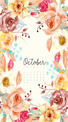 October-2016-Phone-DawnNicoleDesigns.jpg (740×1334)