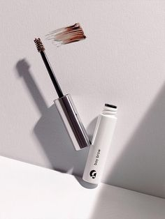 Replace your Brow Gel – Boy Brow | Glossier