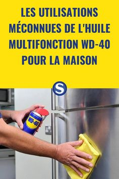 wd 40 uses cleaning - wd 40 uses _ wd 40 _ wd 40 hacks _ wd 40 toilet cleaning _ wd 40 uses cleaning _ wd 40 uses hacks _ wd 40 tumbler _ wd 40 uses cars Wd 40 Uses, Clean Shower Doors, Cleaning Cabinets, Homemade Cleaning Products, Toilet Cleaning, Diy Cleaners, Cardboard Crafts, Storage Hacks, Fall Home Decor
