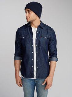 Images Du Chemises 15 WesternWear Meilleures Tableau rCxEeQodBW