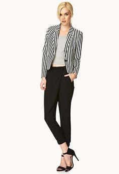 Jackets & Coats - 2000127265