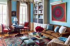 381.1k Followers, 1,605 Following, 2,013 Posts - See Instagram photos and videos from @1stdibs
