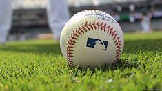 Salario promedio de MLB de fin de año alcanza récord de US$4 millones