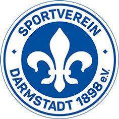 DARMSTADT (Darmstadt 98)