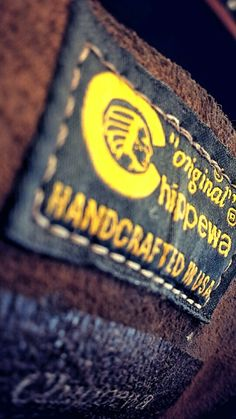 Chippewa Boots Are Some of The Most Comfortable In The World. Over A Year of Use And Still Strong! Still Handcrafted In The USA. Bushcraft Essentials, Chippewa Boots, Class Ring, Strong, Usa, Accessories, U.s. States, Jewelry Accessories