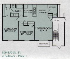 garage with apartment 2 bedrooms prefab - Google Search